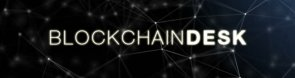 Block Chain Desk