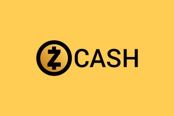 Что за криптовалюта zcash криптовалюта эфир котировки онлайн